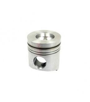 1030-ZN73 Tłok 106,5mm 3 pierścienie