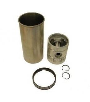 3030-ZN101Zestaw naprawczy silnika 98,48mm,3638888M91, U5MK0171,3637516M91