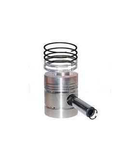 3030-ZN105 Tłok 98.48mm 5 pierścieni