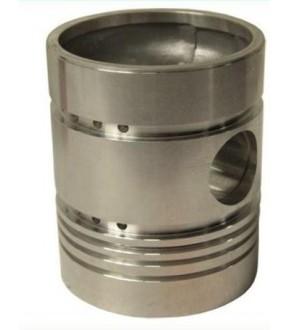 3030-ZN106 Tłok 98.48mm 5pierścieni