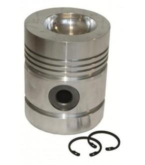 3030-ZN114 Tłok 98.48mm