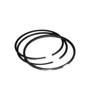 7030-ZN146 Pierścienie