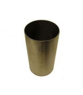 7030-ZN149 Tuleja 111.76mm
