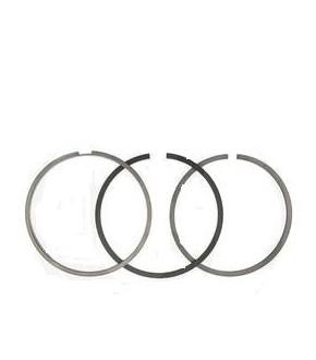 5030-ZN166 Pierścienie 108mm 3szt. 3x2,5x4mm