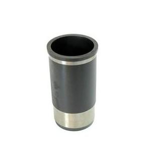 5030-ZN171 Tuleja 95mm