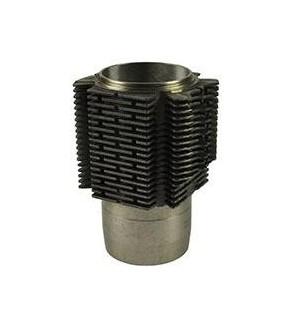 5030-ZN172 Tuleja 95mm