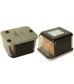 1020-FP1 Filtr paliwa John Deere,P779297,P357433,P551130,AR50041,