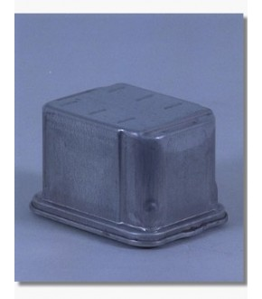 1020-FP2 Filtr paliwa John Deere