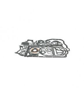 3040-USM12 Kpl uszczelek dołu silnika 4c Perkins