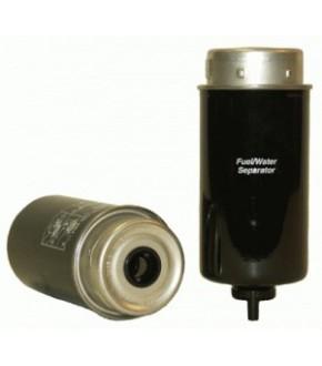 1020-FP5 Filtr paliwa John Deere