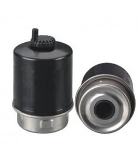 1020-FP6 Filtr paliwa