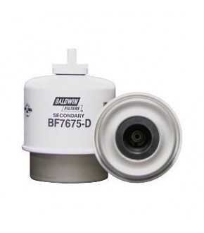 1020-FP8 Filtr paliwa