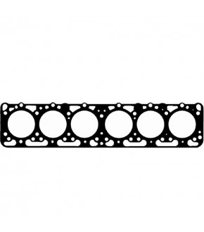 7040-US6 Uszczelka głowicy
