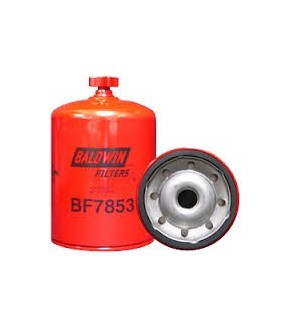 1020-FP12 Filtr Paliwa