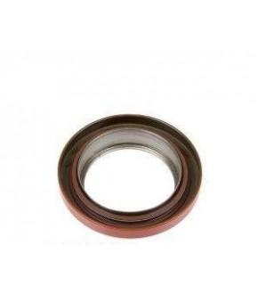 1050-WA40 Uszczelniacz wału przód 54,8x85.3x16.3mm