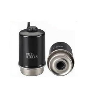 1020-FP18 Filtr paliwa