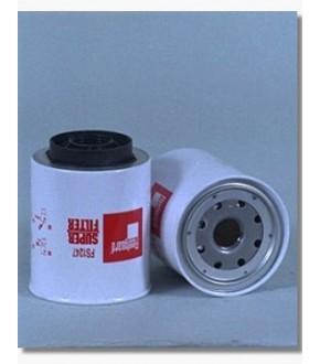 1020-FP20 Filtr paliwa