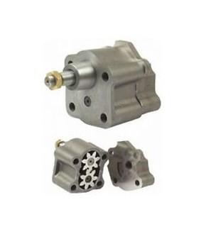1060-POS1 Pompa odmy oleju silnika,RE35685, DD14760, AR62979,