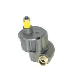 1060-POS2 Pompa odmy oleju silnika,AR79463, AR79464, B9092,