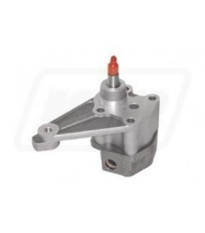 1060-POS3 Pompa oleju silnika,RE502269, RE504914, RE59582, RE70153,