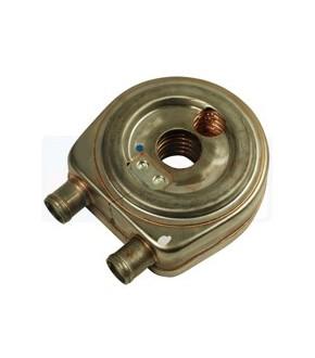 1060-POS6 Chłodnica oleju silnika