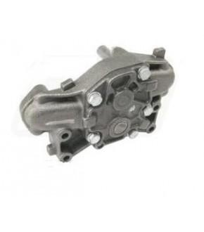 7060-POS1 Pompa oleju silnika