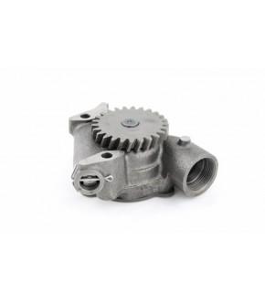 4060-POS2 Pompa oleju silnika FL912 BFL913