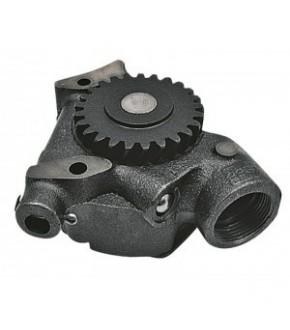 4060-POS3 Pompa oleju silnika BFL913(T)