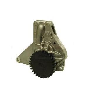 5060-POS3 Pompa oleju silnika TD226 3B/4B/6B