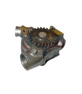 5060-POS5 Pompa oleju silnika BF4L913H