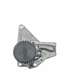 9060-POS1 Pompa oleju silnika MWM