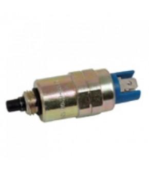 2070-UP20 Elektrozawór pompy wtryskowej,340521A1,4224670M1,1896464M1,218323A1,