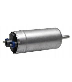 1070-UP7 Elektryczna pompka paliwa John Deere,AL168483