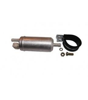 1070-UP17 Elektryczna Pompka paliwa