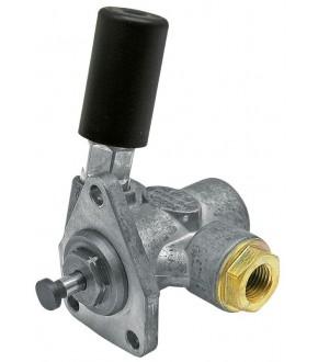 3070-UP5 Pompka paliwa