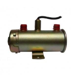 7070-UP1 Elektryczna pompka paliwa Fiat,82006984, 38017523,