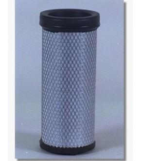 1020-FPO4 Filtr powietrza wewnętrzny