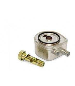 2080-UC3 Chłodnica oleju silnika