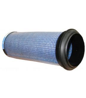 1020-FPO7 Filtr powietrza wewnętrzny
