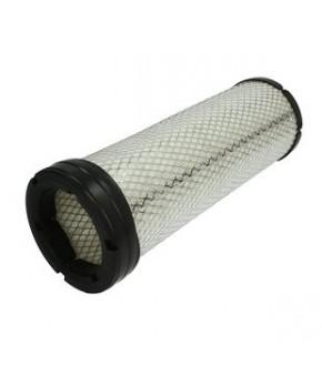 1020-FPO8 Filtr powietrza wewnętrzny