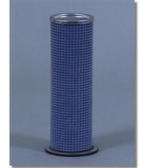 1020-FPO10 Filtr powietrza wewnętrzny