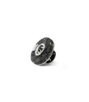 1080-UC40 Wisco wentylatora ( wersja bez klimatyzacji),AL79618