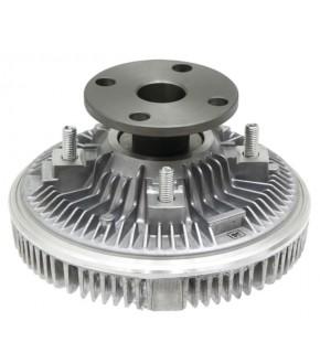 1080-UC41 Wisco wentylatora (wersja z klimatyzacją),AL81448