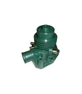 1080-UC43 Pompa wodna John Deere,