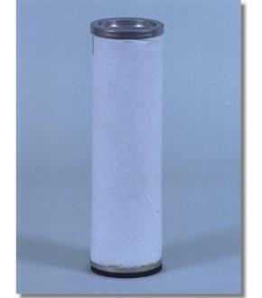 1020-FPO15 Filtr powietrza wew