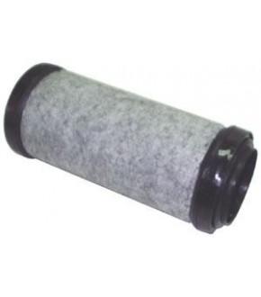 1020-FPO16 Filtr powietrza wewn.