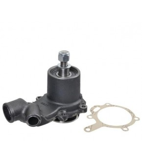 2090-PW35 Pompa wody,293515A1 ,U5MW0159
