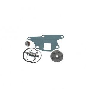 2090-PW41 Zestaw naprawczy pompy wody