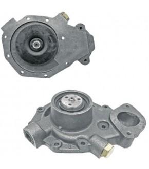 1090-PW1  Pompa wodna Powertech,RE500734, RE500737, RE505980, RE505981,6005025985, 6005022518, 6005021625