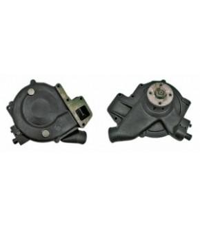 1090-PW8 Pompa wodna John Deere,AR70661, AR84165, AR89716, AR97881, AR98551, AR98552,
